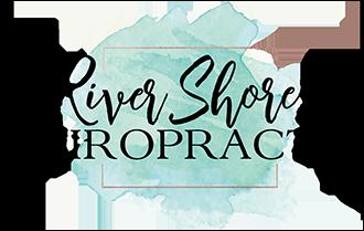 River Shores Chiropractic